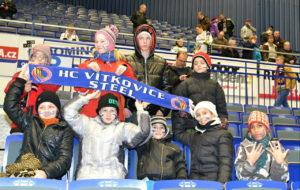 hokej-2015-detsky-domov-3-small