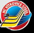 logo-hc-vitkovice